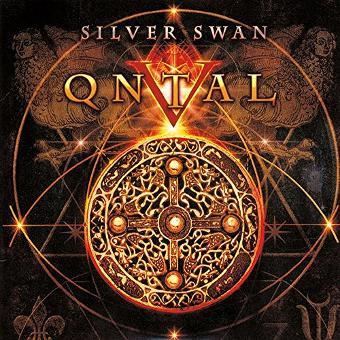 Qntal – Silver Swan
