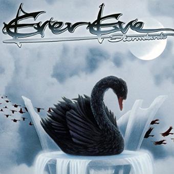 Evereve – Stormbirds (Digipak)