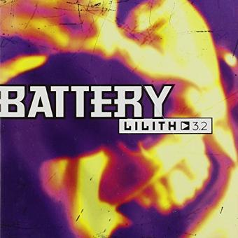 Battery – Lilith