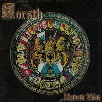 Forsth – Helvetic War