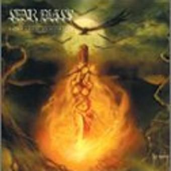 Sear Bliss – Forsaken Symphony