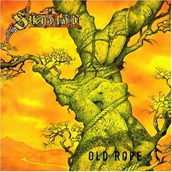 Skyclad – Old Rope