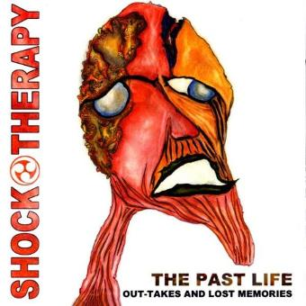 Shock Therapy – The Past Years Live