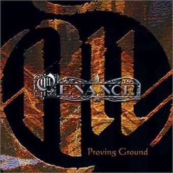 Penance – Proving Ground
