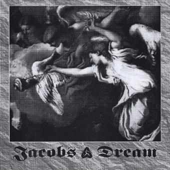 Jacobs Dream – First by Jacobs Dream