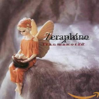 Zeraphine – Traumaworld