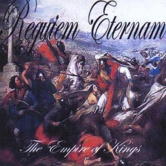 Requiem Eternam – Empire of Kings