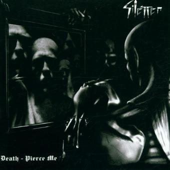 Silencer – Death-Pierce Me