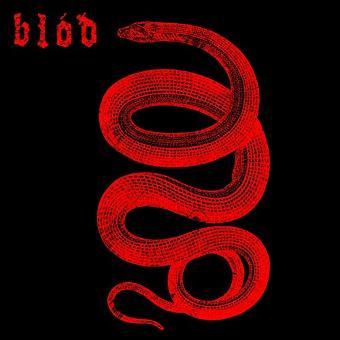 Blod – Serpent