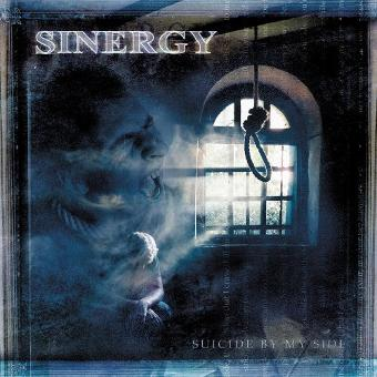 Sinergy – Suicide By My Side