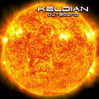 Keldian – Outbound by Keldian