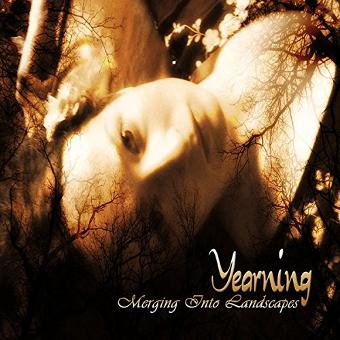 Yearning – Merging Into Landscapes