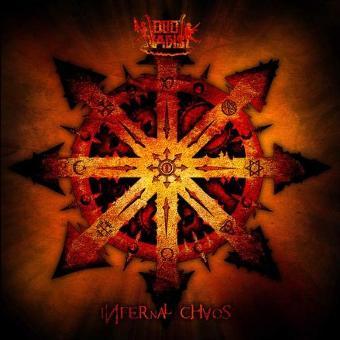 Quo Vadis (Pl) – Infernal Chaos