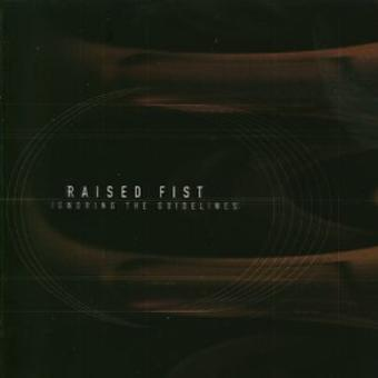 Raised Fist – ++Ignoring the Guidelines