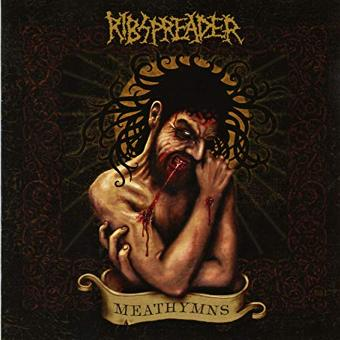 Ribspreader – Meathymns