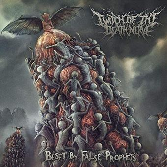 Twitch of the Death Nerve – Beset By False Prophets