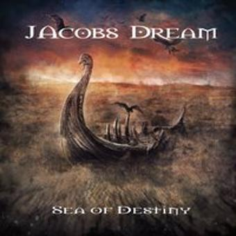 Jacobs Dream – Sea of Destiny