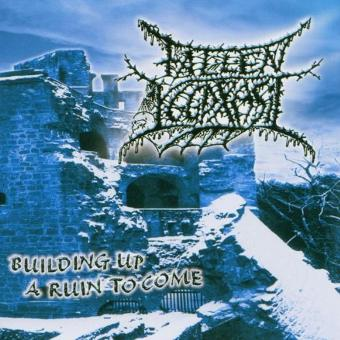 Fallen Yggdrasil – Building Up a Ruin to Come