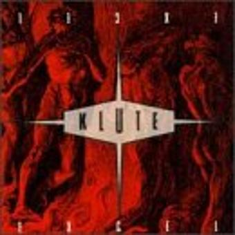 Klute – Excel