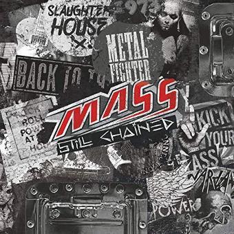 Mass – Still Chained