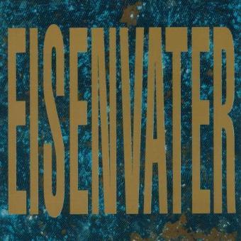Eisenvater – I