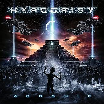 Hypocrisy – Worship