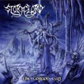 Stormlord – The Gorgon Cult