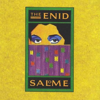 Enid – Salome