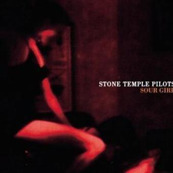 Stone Temple Pilots – Sour Girl