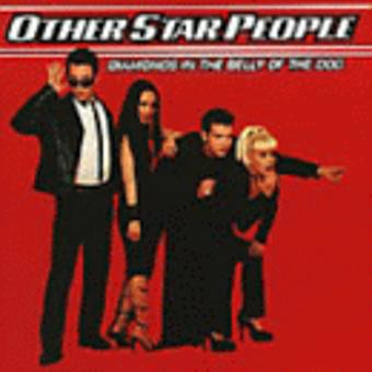 Other Star People – Diamonds in the Belly of the d