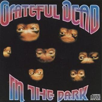 Grateful Dead – In the Dark