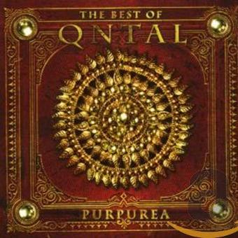 Qntal – Purpurea