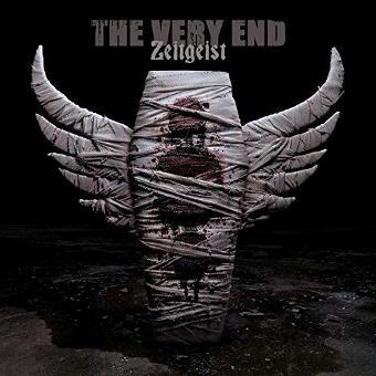 The Very End – Zeitgeist