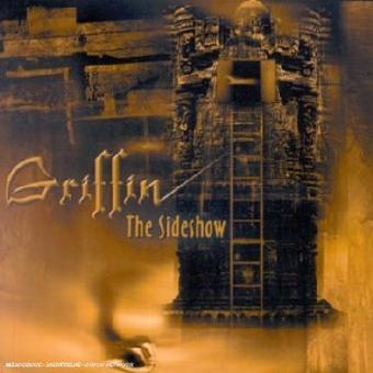 Griffin – Sideshow