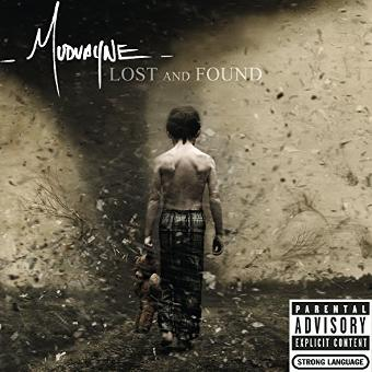 Mudvane [Parental Advisory] – Lost & Found