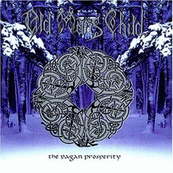 Old Man's Child – The Pagan Prosperity