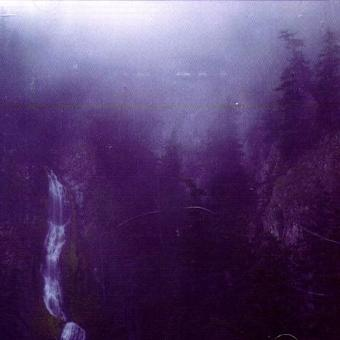 Wolves in the Throne Room – Diadem of 12 Stars