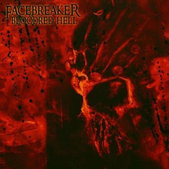 Facebreaker – Bloodred Hell