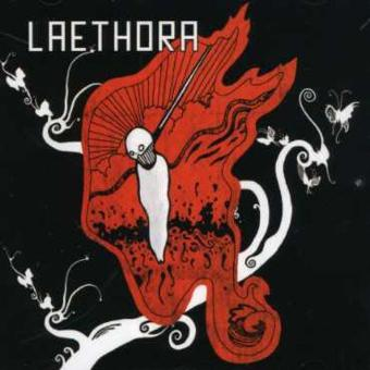 Laethora – March of the Parasite