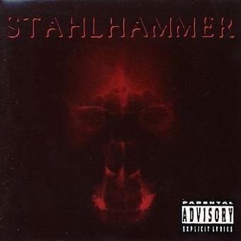 Stahlhammer – Killerinstinkt