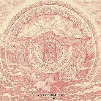 Year of No Light – Toscin