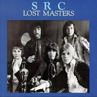 Lost Masters – Src
