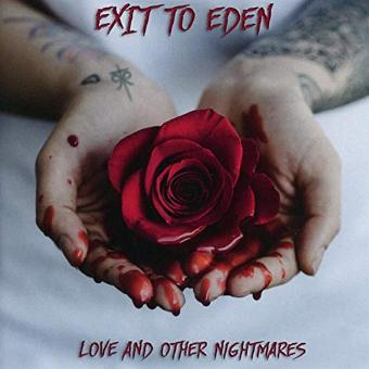 Exit to Eden – Love and Other Nightmares