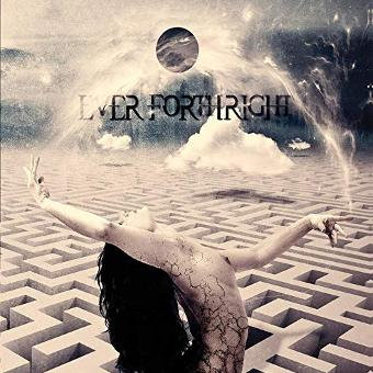 Ever Forthright – Ever Forthright (Self-Titled)