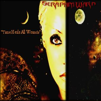 Seraphim Ward – Time Heals All Wounds
