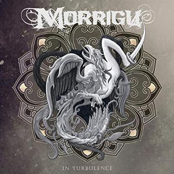 Morrigu – In Turbulence