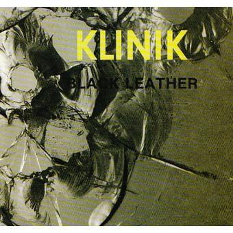 The Klinik – Black Leather