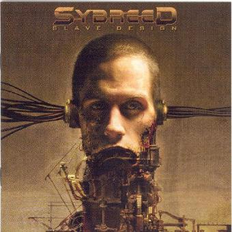 Sybreed – Slave Design