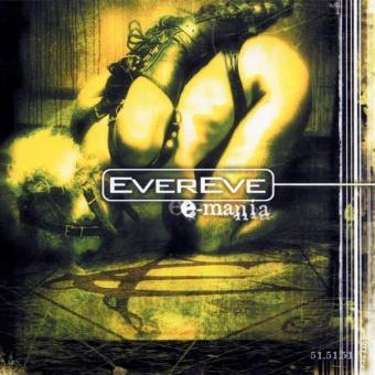 Evereve – E-Mania