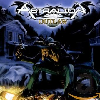 Astralion – Outlaw